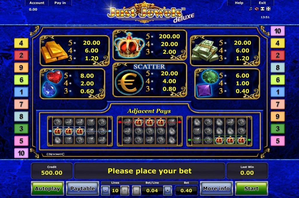 Играть в игровые автоматы бесплатно в казино ГМСлотс.🤩 Официальные автоматы 24/7 без регистрации на сайте GMSlots.🏆 Все самые популярные слоты для азартных игроков в .